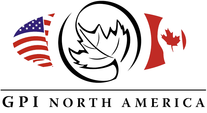 GPI North America
